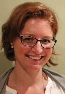 Elisabeth Landler