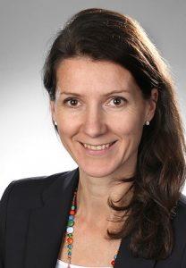 Dr. Ulrike Krischke