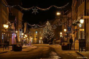 Für die Adventszeit und unseren Christkindlmarkt, wurde eine Weihnachtsbeleuchtung installiert, die großen Zuspruch bei unseren Besuchern findet.