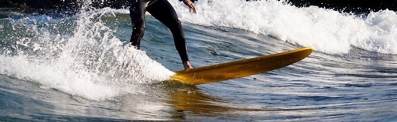 Stellungnahme zum Projekt Surfwelle