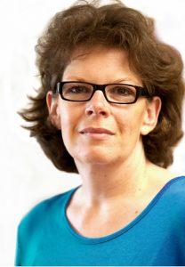 Sabine Weickmann