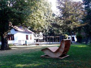 Isarfaulenzer für Wolfratshausen