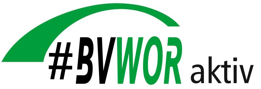 #BVWOR aktiv 06.12.2018