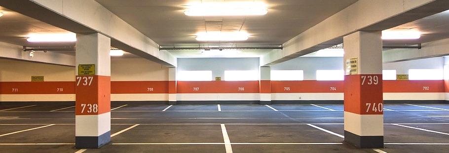 Parkdeck am Hatzplatz – Fragen und Antworten