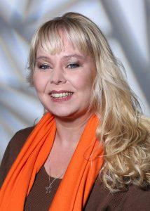 Myriam Kalipke
