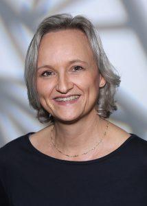 Barbara Korseska