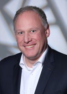 Andreas Kieslinger