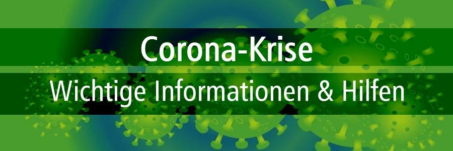 Conora-Wolfratshausen-Hilfen-Infos